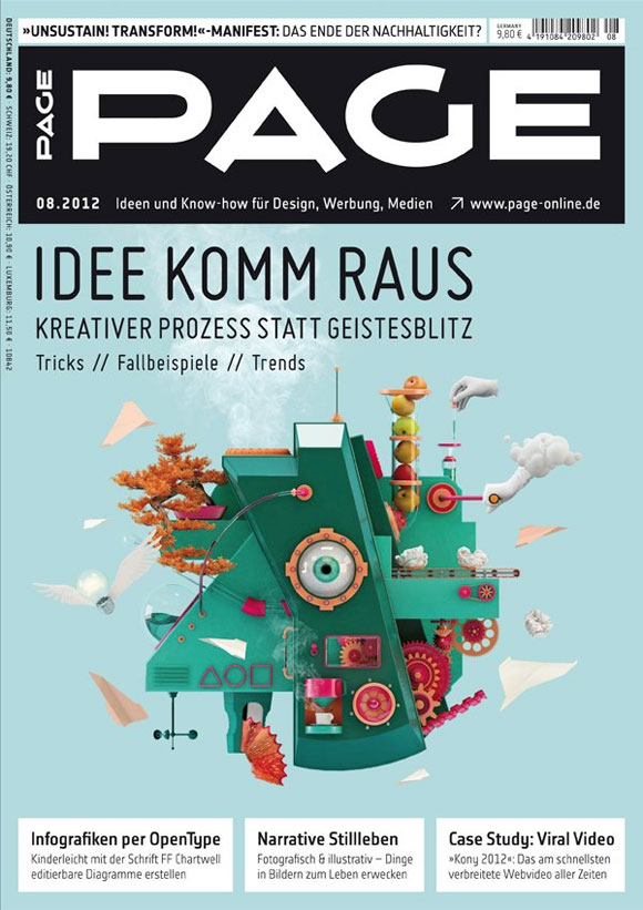 pagecover